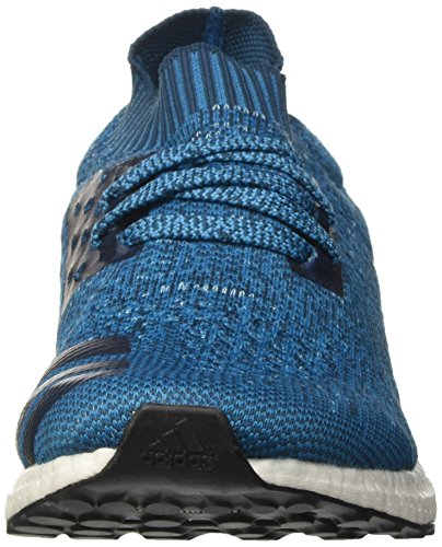 Adidas Ultraboost Uncaged - Us 11