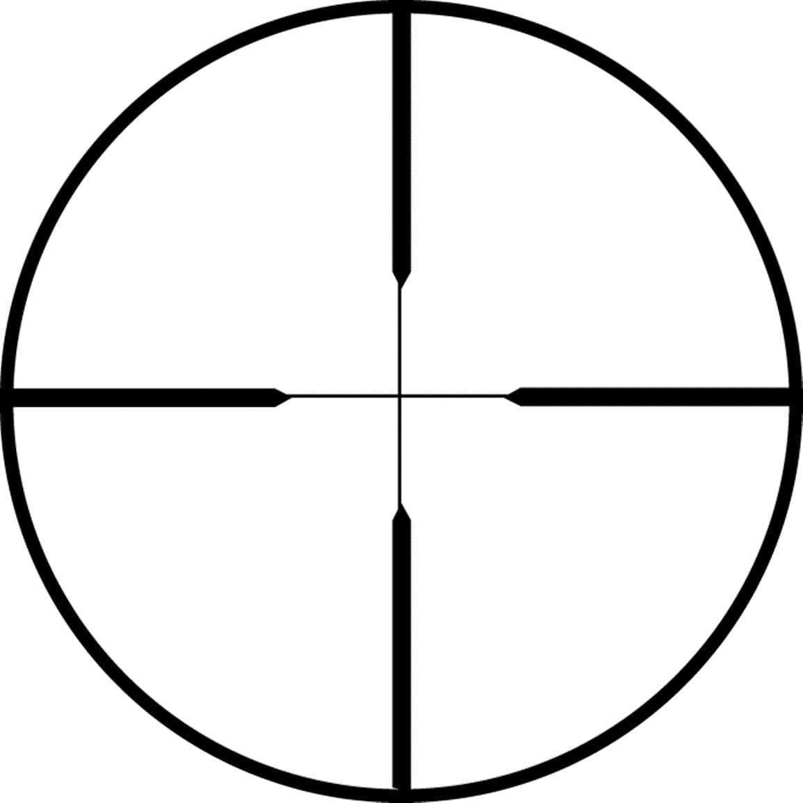 LOBO DEL FUEGO Hecho for uso con Ruger 10-22 t/áctico grado de los aviones de aluminio 7//8 pulgadas tejedor Picatinny /Ámbito vista de accesorios de montaje en riel for rifles Ma QFL Miras telesc/ópicas