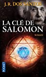 La clé de Salomon par Rodrigues dos Santos