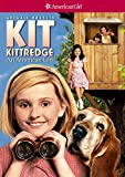 DVD : Kit Kittredge: An American Girl
