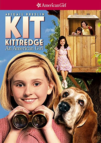 kit-kittredge-an-american-girl