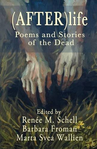 Download (After)life: Poems and Stories of the Dead pdf