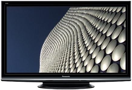 Panasonic TX-P50G10B- Televisión Full HD, Pantalla Plasma 50 pulgadas: Amazon.es: Electrónica