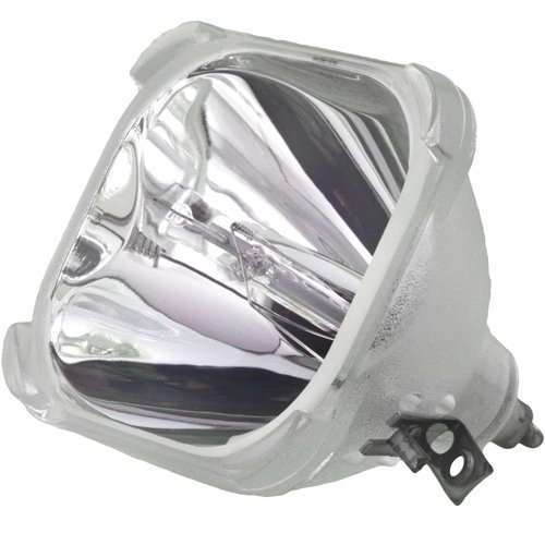 6912V00006A LG Zenith Bulb Replacement that fits into your existing cage assembly. [並行輸入品]   B07DZK4XPY