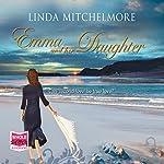 Emma and her Daughter   Linda Mitchelmore