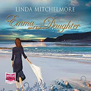 Emma and her Daughter Audiobook