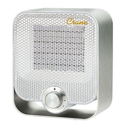 Crane Personal Space Heater Ceramic Heaters