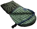 Blackpine Sports NiteStar +20-Degree Sleeping Bag For Sale