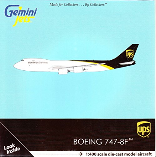 gemini-jets-ups-united-parcel-service-b747-8-new-2017-livery-1400-scale-diecast-model-airplane