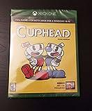 Cuphead - Limited Edition with Bonus Art Cel INCLUDED! Rare Digital Download plus Art Cel Bundle!
