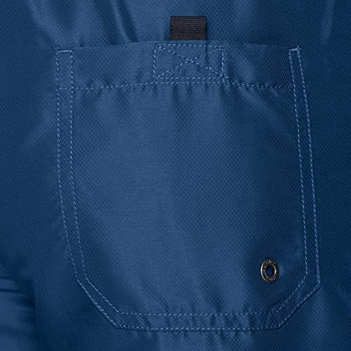 Beach beach jeansblau Blau Marc O'polo Herren M Body 816 Shorts SBwxqa8qYE