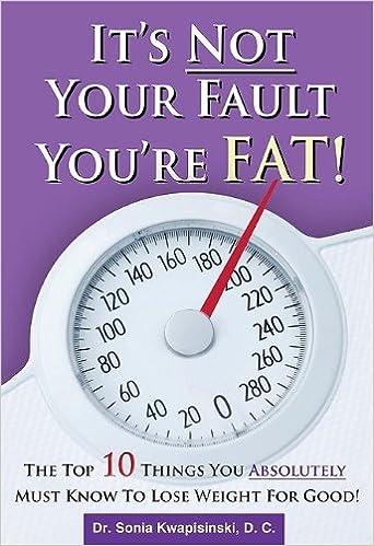 Vlcc fat loss review image 10