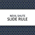 Slide Rule: Autobiography of an Engineer Audiobook by Nevil Shute Narrated by James Faulkner