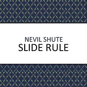 Slide Rule Audiobook