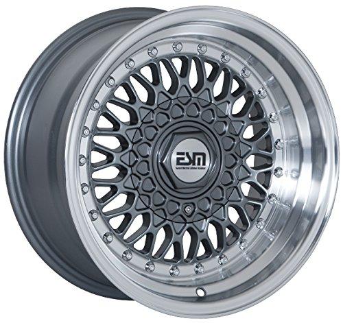 esm wheels - 6