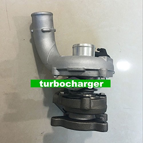 Amazon.com: GOWE turbocharger for GT1549S turbocharger 717348-0001 717348-0002 738123-0002 738123-0003 turbo charger for Mitsubishi Carisma with F9Q Engine: ...