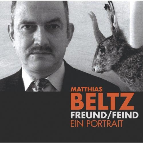Frankfurter Mentalität. Neue Frankfurter Schule. Adorno Adorno, Girokonto Storno. Hessenlied.