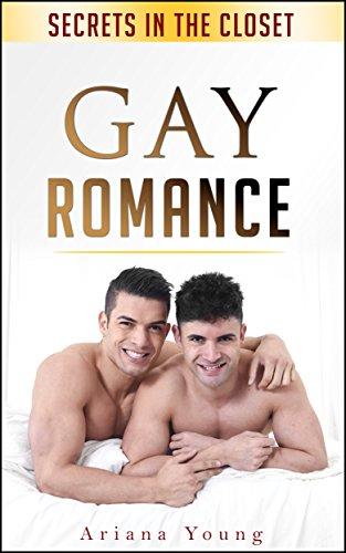 Gay literature erotic free photos 841
