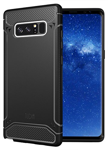 Tudia Tamm Case for Galaxy Note 8