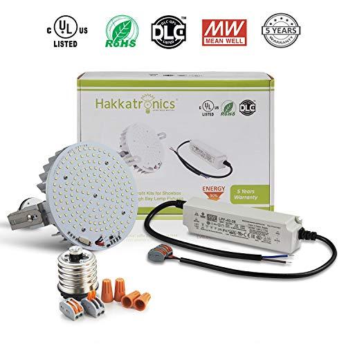 Led Street Light Kits in US - 3