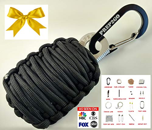 navy seals gear - 7