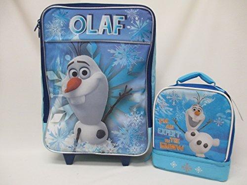 Frozen Disney Large 16