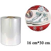 LZEN Multiuse Film Protector Heat Shrink Bag Wrap