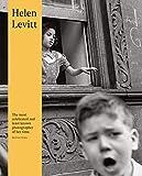 Image of Helen Levitt