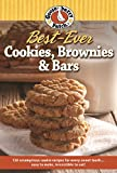 Best Country Brownies  Bars - Best-Ever Cookie, Brownie & Bar Recipes Review