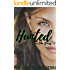 Hunted (Love like Yours Series Book 3)