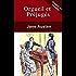 Orgueil et Préjugés (illustré en couleurs) (Les grands auteurs illustrés t. 1) (French Edition)