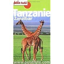 TANZANIE ZANZIBAR 2010