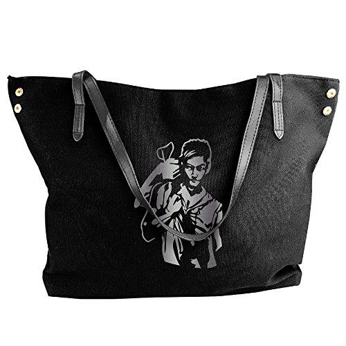 Daryl Platinum Style Women Shoulder Bags
