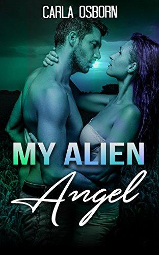 My Alien Angel