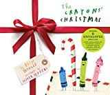 img - for The Crayons' Christmas book / textbook / text book