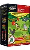 Repelente de aves caja 250g - Batlle