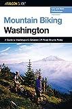 Washington, Amy Poffenbarger and Mark Poffenbarger, 0762740817