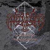 MARDRAUM (BEYOND THE WITHIN) by Enslaved (2009-01-13)
