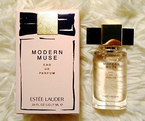 7ml Eau De Parfum - 4