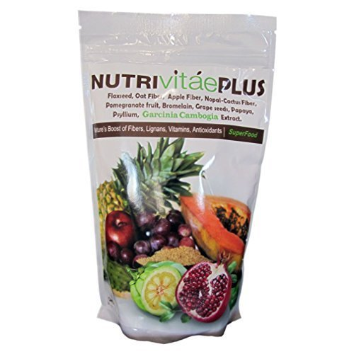 nutri-vitae-plus-12-oz-340-gr