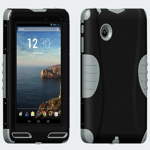 NEW Verizon Rugged Case EllipsisTM
