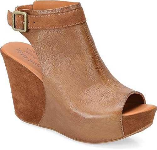 kork ease shoes - 9