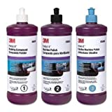 1Pk - 3M - Perfect It Buffing & Polishing