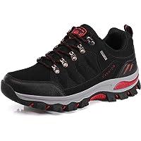 Zapatillas de Trekking Unisex