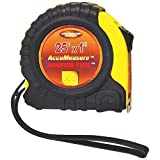 KC PROFESSIONAL 90112 12' Monster Tape Measure by KC Professional