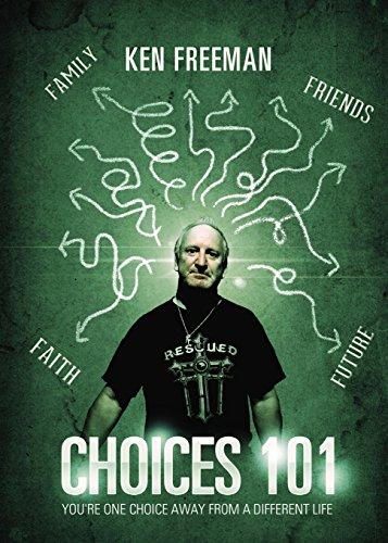 Choices: 101 ()