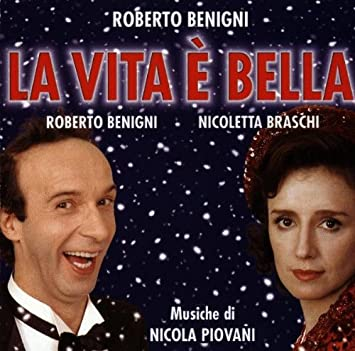 la vita bella movie