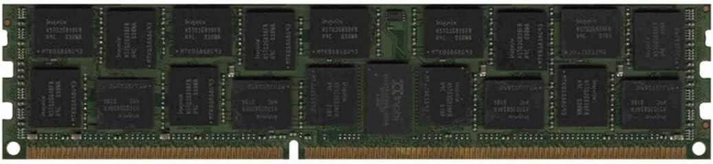 HP Compatible 8GB PC4-17000 DDR4-2133MHz 1Rx4 1.2v ECC Registered RIMM 726718-S21