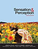img - for Sensation and Perception, Fourth Edition book / textbook / text book