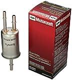 Motorcraft FG1063 Fuel Filter